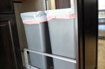 Cabinet Accessories