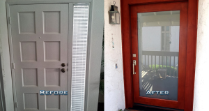 Doors-Windows-1