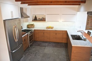 KitchenRemodelHouzzPics3