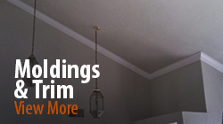 Moldings-and-Trim