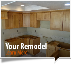 Your-Remodel