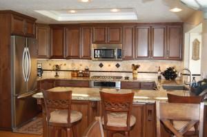 kitchen kristies picture